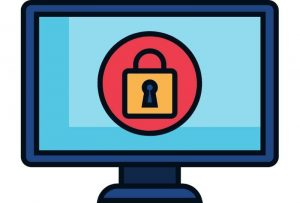 Privacy Tort Law